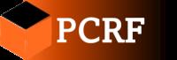 Princeton Collaborative Low Temperature Plasma Research Facility